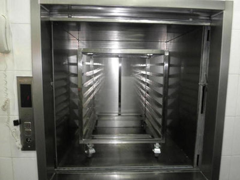 传菜机多少钱-临沧传菜电梯生产厂家-临沧传菜机生产厂家