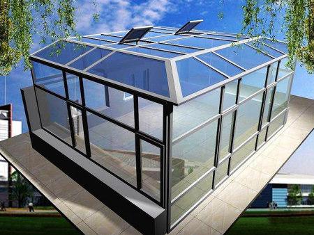 铝合金天窗-河南阁楼天窗-河北阁楼天窗