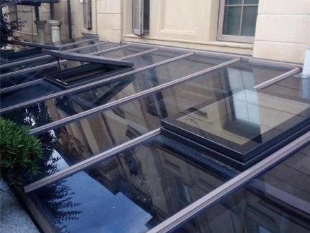 湖南通风天窗-在哪能买到厂家直销铝合金天窗呢