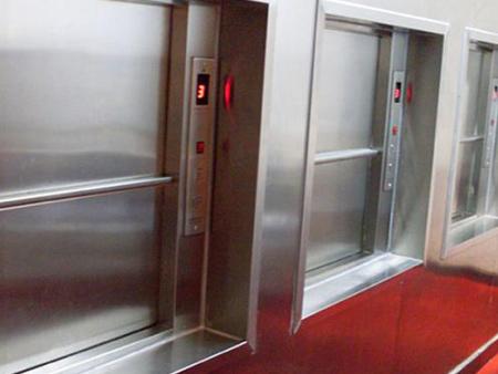 传菜机多少钱-供应西安品质好的传菜电梯