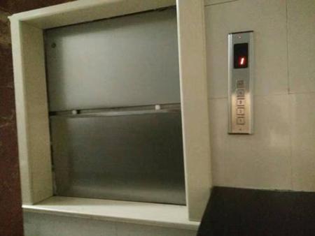 传菜机生产厂家-安康传菜电梯报价-安康传菜机报价