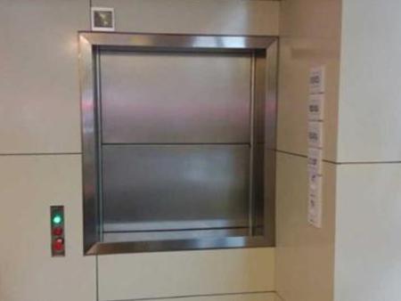 传菜电梯厂家_供应西安高质量的传菜电梯