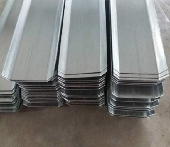 騰軒建筑鋁模輔材止水鋼板生產廠家