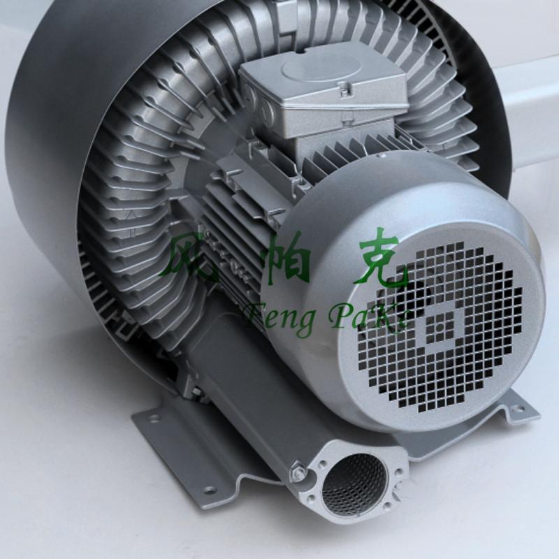 上海灌裝設備專用高壓風機生產廠家-奉節灌裝設備專用高壓風機