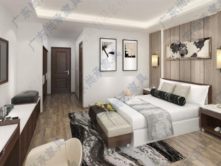 广州酒店家具供应-广州酒店家具定制厂家-广州广东酒店家具厂