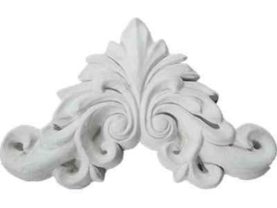 甘肃GRC水泥构件价格,兰州GRC水泥构件厂家-兰天装饰材料