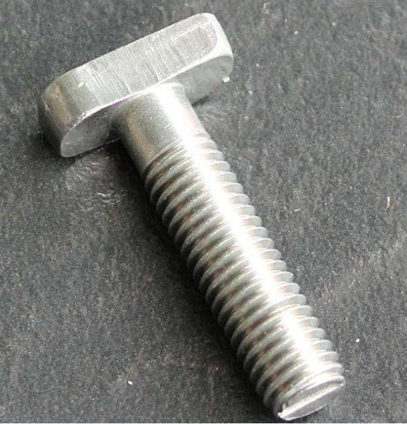 騰軒T型螺栓生產廠家