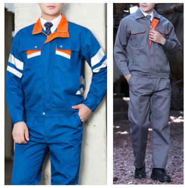 泉州工衣_高水平的工作服,优选崎岩服装公司