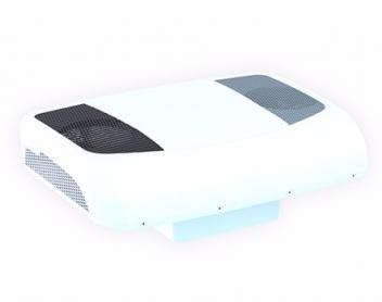便携式空调选哪家|买口碑好的压缩机车载冰箱派拉迪户外装备