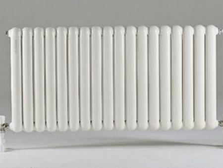 暖氣片價格-長春暖氣片價格-鞍山鑄鐵暖氣片
