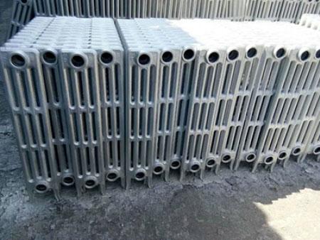 暖气片价格-四平铸铁暖气片-松原铸铁暖气片