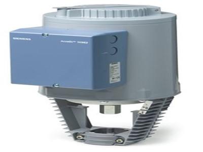 普陀SKD電動液壓執行器_上海市實惠的SKD電動液壓執行器供應