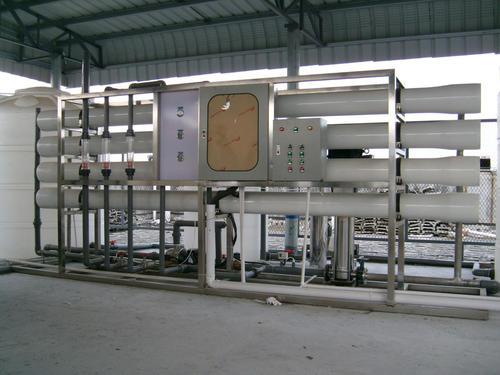 兰州纯净水设备厂家   甘肃直饮水设备  兰州纯化水制水设备