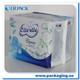 卫生巾袋广州卫生巾塑料袋复合袋三边封袋
