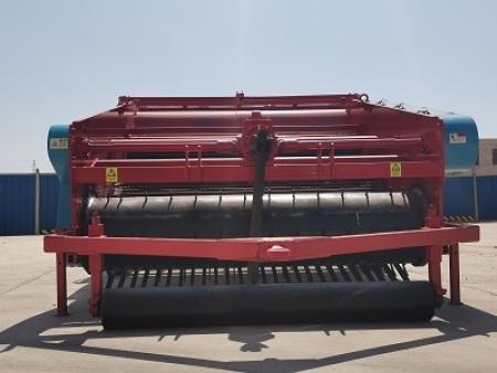 内蒙雷竞技下载链接回收机-内蒙地膜回收机生产厂家-雷竞技官网下载农业