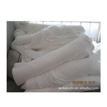 无锡价位合理的毛巾布批发 毛巾布厂商