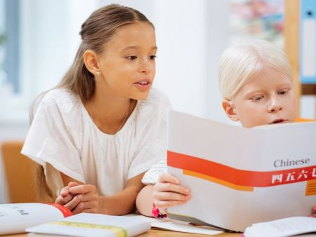 遼源注意力不集中-葫蘆島兒童注意力不集中怎么辦