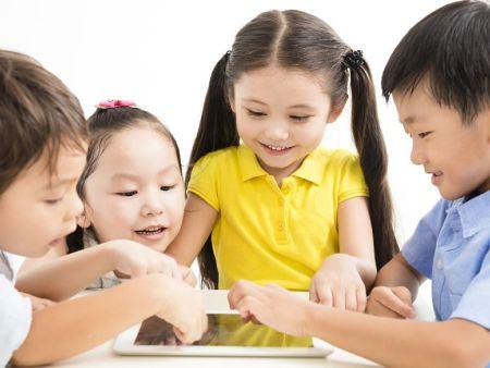 錦州兒童注意力不集中怎么辦_錦州知名的注意力不集中訓練,你值得信賴