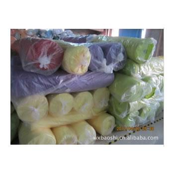 供应涤锦毛巾,供应价位合理的涤锦毛巾布