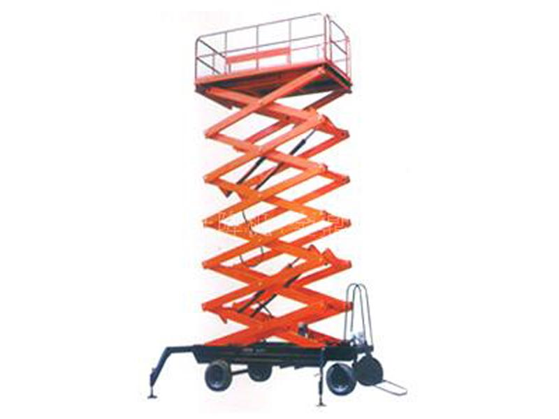 导轨式升降货梯价格-西宁液压升降货梯报价-西宁液压货梯报价