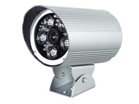 寧夏安防監控【安立信】弱電工程,綜合布線,無線AP安裝