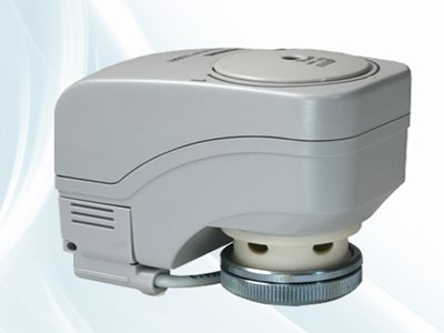西門子SSP電動執行器供應商-生產西門子SSP電動執行器