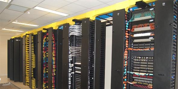 固原弱電工程,固原樓宇監控,固原多媒體無線系統