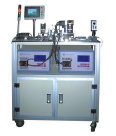 晶振器焊机