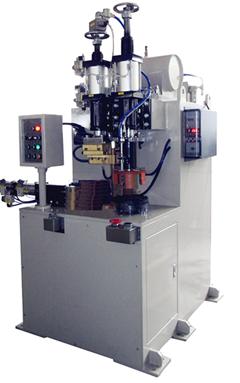 离合器焊机