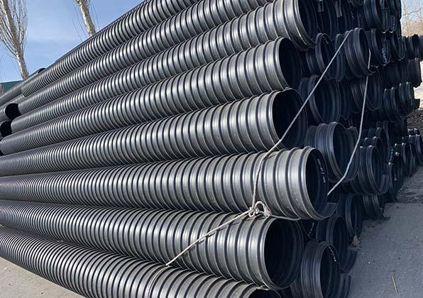 哈尔滨虹吸排水管件-牡丹江PE给水管厂家-佳木斯PE给水管