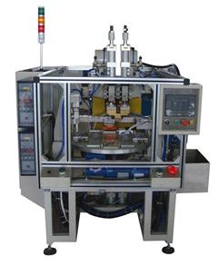 气缸垫焊机