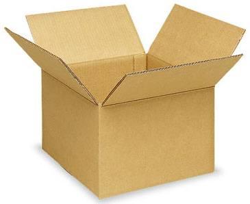 三层瓦楞纸箱定做-邯郸市瓦楞纸箱生产厂