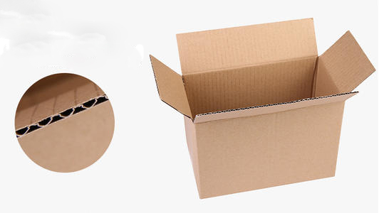 河北雙層瓦楞紙箱-品牌好的瓦楞紙箱生產廠家推薦