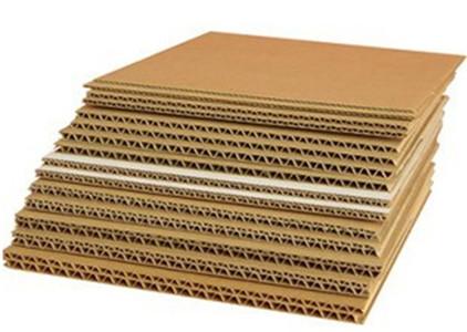 邢台瓦楞纸箱-新品瓦楞纸箱产品信息