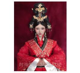 洛阳化妆培训学【校-洛阳化妆培�u训热线电话-河南化妆培训