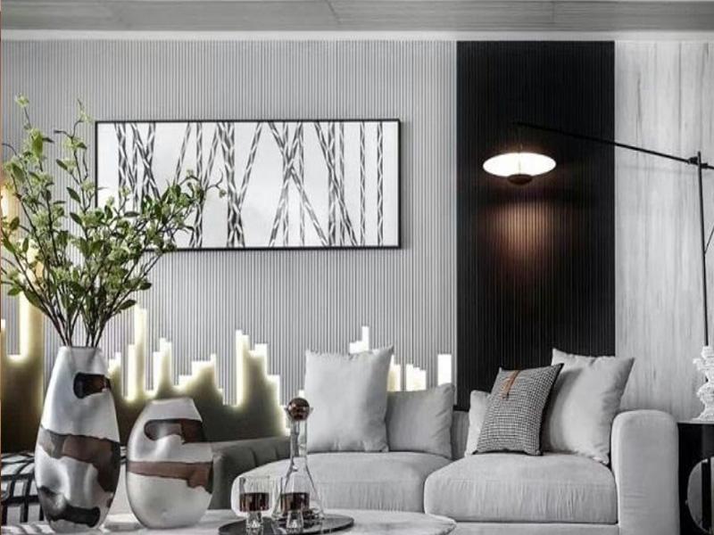潮州酒店家具定制-潮州客房家具-東莞客房家具