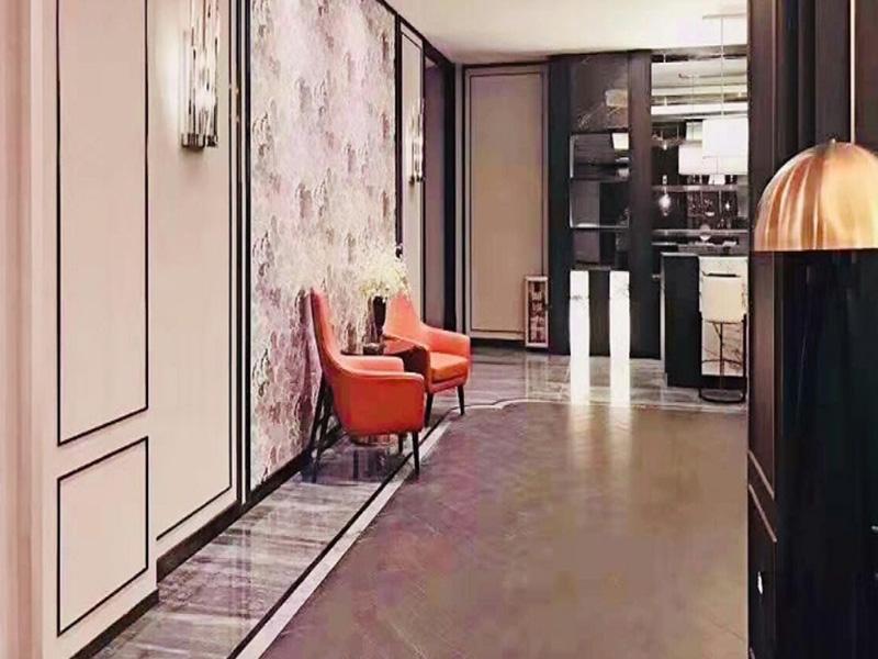 清远酒店家具定制-汕尾客房家具-韶关客房家具