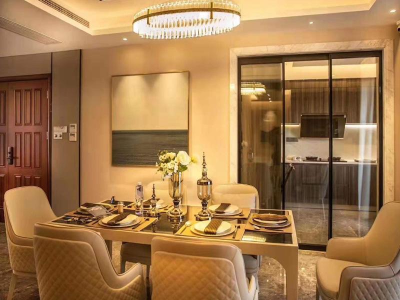 商務酒店家具-茂名套房家具-梅州套房家具