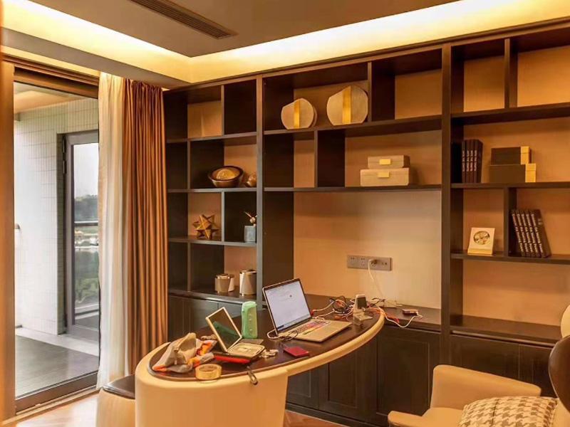 河源客房家具|品質好的酒店家具哪里買