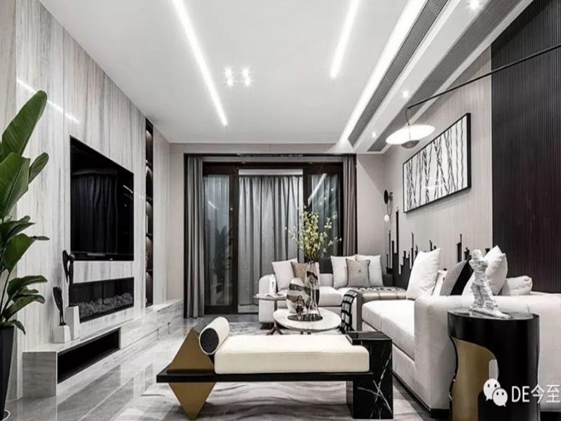 商務酒店家具-佛山套房家具-廣州套房家具