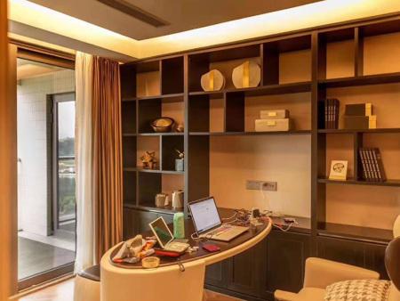 梅州酒店家具定制-佛山客房家具-广州客房家具