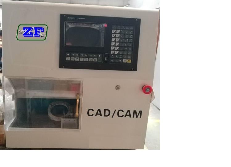 义齿加工设备哪家好-山西上海义齿加工设备以批发和代理的价格对外销