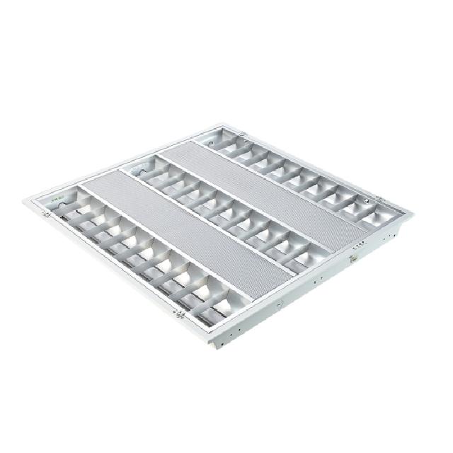 户外照明led投光灯-广东户外照明灯具供应商