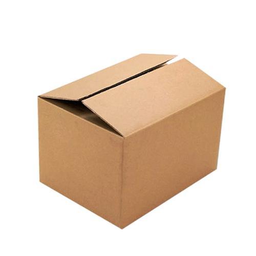 紙箱包裝盒