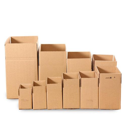 包装彩箱生产厂家-纸箱包装盒定做