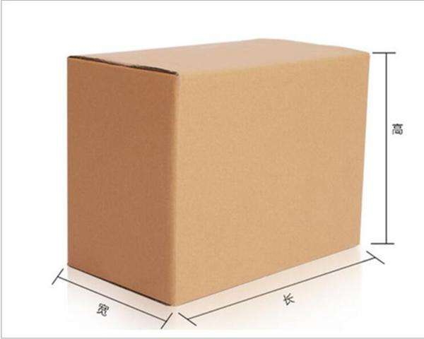 飞机盒定制-邯郸地区合格的快递盒