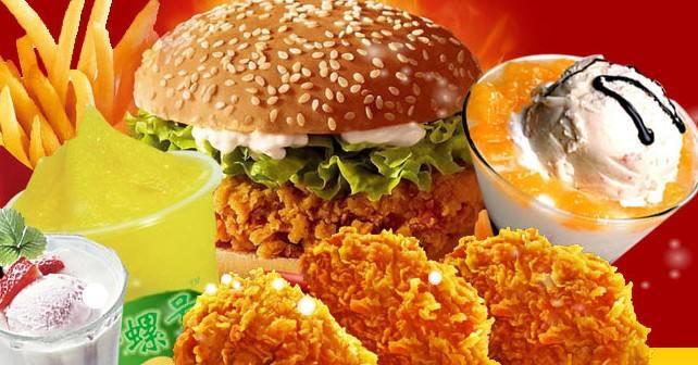 汉堡炸鸡批发货源-半成品鸡柳鸡排批发-哪里可以批发到鸡排