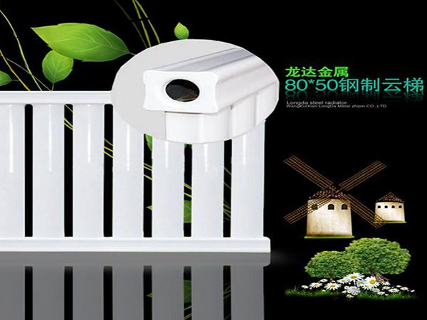 黑龍江鐵藝大門廠家|哪里可以買到哈爾濱暖氣片