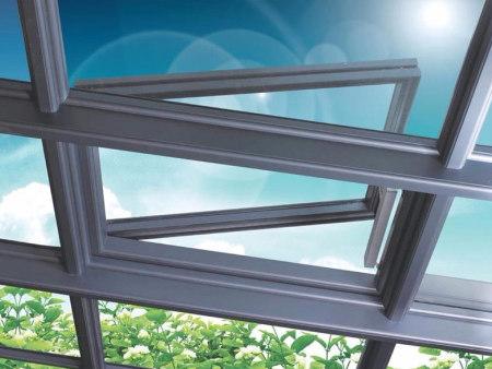 电动天窗批发商-电动采光排烟窗生产厂家-电动采光排烟窗订制