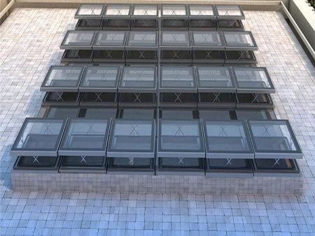 平移天窗厂家-山西平移天窗多少钱-山西平移天窗公司